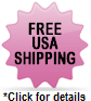 Free USA shipping for mothers rings in this collection.